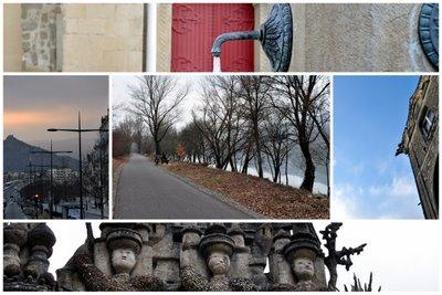Photos de Valence - Drôme