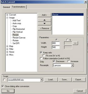 BatchConvert - resize 800×540